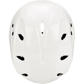 Skylotec Skycrown Helmet white